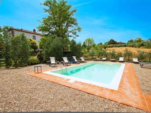 Villa Osteria Arezzo
