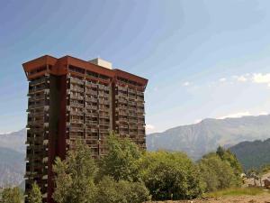 Apartment Lunik Orion.15