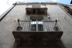 Casa di Anna - MaaM - Ortigia Holiday House, Apartments  Siracusa - big - 23