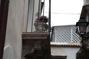 Casa di Anna - MaaM - Ortigia Holiday House, Apartments  Siracusa - big - 11
