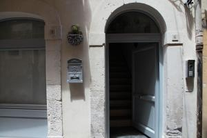 Casa di Anna - MaaM - Ortigia Holiday House, Apartments  Siracusa - big - 2