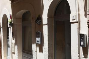 Casa di Anna - MaaM - Ortigia Holiday House, Apartments  Siracusa - big - 62