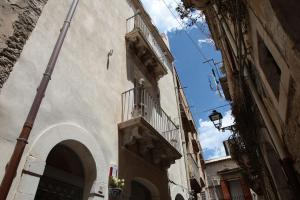 Casa di Anna - MaaM - Ortigia Holiday House, Apartments  Siracusa - big - 61