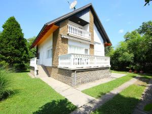 obrázek - Holiday Home Balaton H443