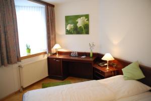 Altstadt Hotel Meppen