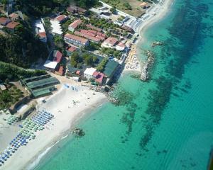 obrázek - Villaggio Camping Fiorina