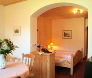 Hotel Rosengarten - Neustift im Stubaital