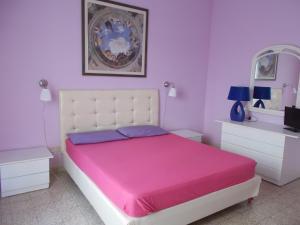 obrázek - Reggio Apartment