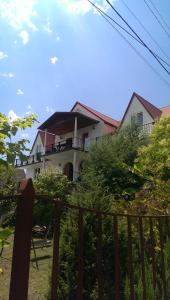 Guest House Zlata