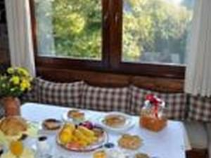 Amalthia Traditional Guesthouse, Pensionen  Tsagarada - big - 29