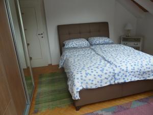 Apartment Mela - фото 11