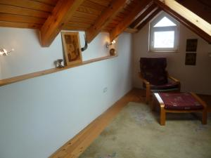 Apartment Mela - фото 15