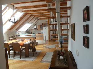 Apartment Mela - фото 17
