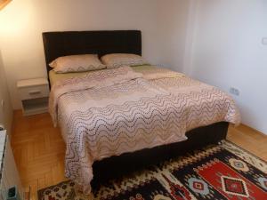 Apartment Mela - фото 21