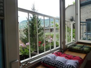 Apartment Mela - фото 22