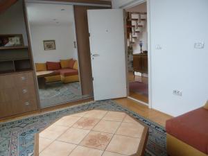 Apartment Mela - фото 25