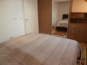 Apartment Mela - фото 27