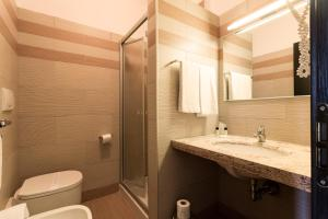 Easy Space, Aparthotels  Bientina - big - 9