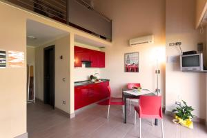 Easy Space, Aparthotels  Bientina - big - 4