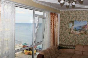 Апартаменты Морская жемчужина, Одесса