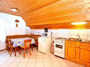 Apartment Balaton A2021