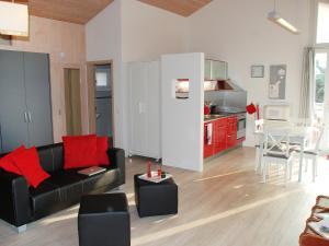 Apartment Collina d'Oro