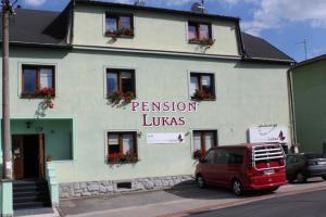 Pension Lukas
