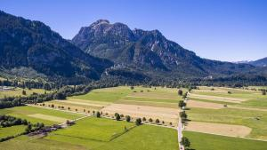 Special Offer - Double room Neuschwanstein Package