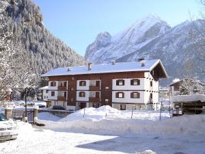 Locazione Turistica Ski Area Apartments.1