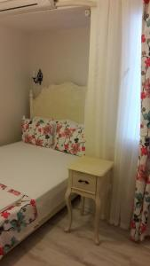 Stafiliada Hotel - Adult Only, Hotels  Bozcaada - big - 9