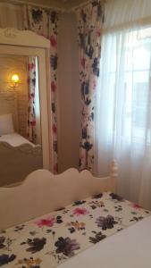 Stafiliada Hotel - Adult Only, Hotels  Bozcaada - big - 12