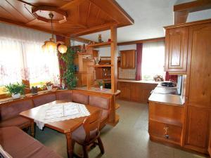 Holiday Home Riedl, Prázdninové domy  Preitenegg - big - 7