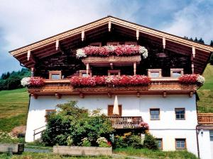 Country House Obersonnberg