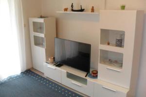 Apartment Dagama