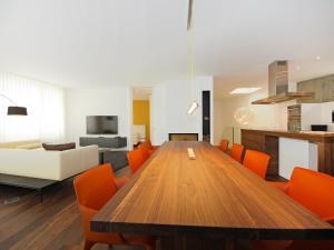 Suite02-07 - Apartment - Flims