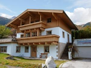 Villa Oberkrimml