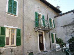 Holiday home Castello Varese 2