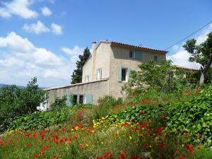 Apartment La Roquette La Cadiere d'Azur