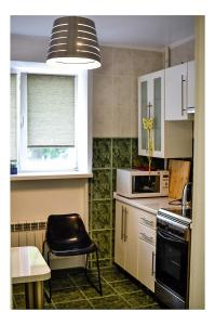 Апартаменты в Центре Bresthouse - фото 6