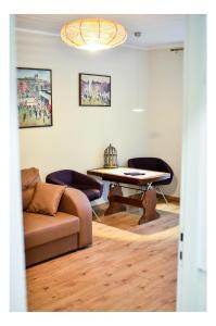 Апартаменты в Центре Bresthouse - фото 5