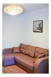 Апартаменты в Центре Bresthouse - фото 4