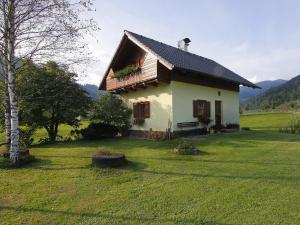 Haus Fuggermuehle