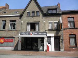 Holiday Home Poperinge