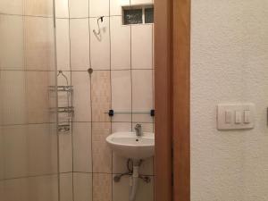MFS Apartments - фото 12
