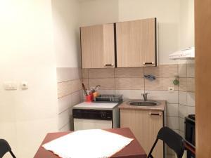 MFS Apartments - фото 17