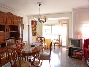 Apartment Totana Valencia