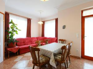 Apartment Balaton H2077
