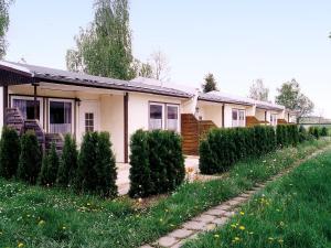 Holiday Home Zadelsdorf.8