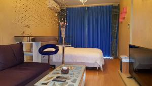 Chongqing Yabai Butique hotel