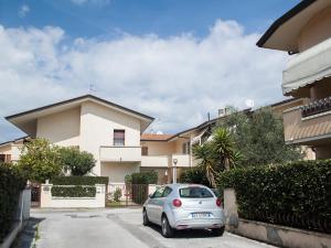 Apartment Casa Lea Torre del Lago